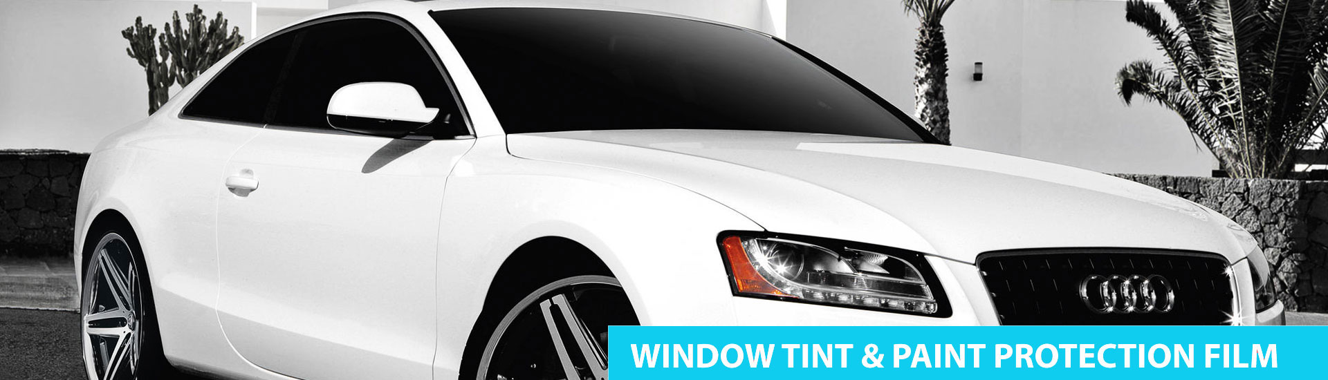 window-tint-banner-austin-texas
